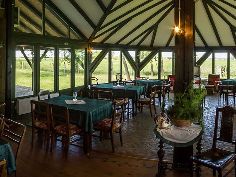 restoran1_1