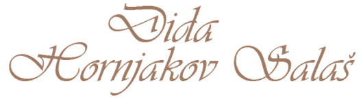 dida_hornjak_retina_logo
