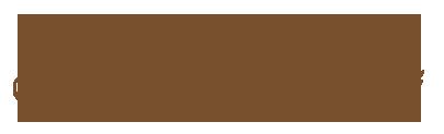 mali_logo