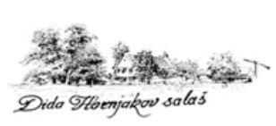 Dida Hornjakov Salaš